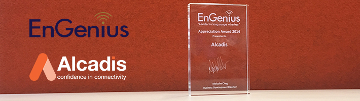 Engenius_Award_2014
