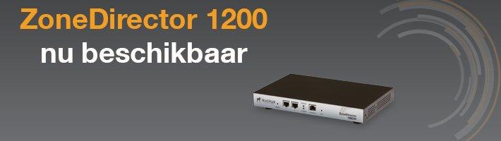Zd1200 beschikbaar