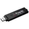 MetaGeek AirPcap NX Alcadis