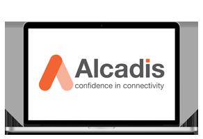 alcadis-support