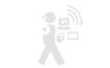 alcatel-lucent-enterprise-iap-mobiliteit