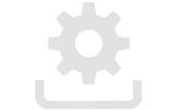 alcatel-lucent-enterprise-iap-rf-management