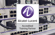 alcatel-lucent-enterprise-accredited-training-partner-alcadis