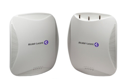 alcatel-lucent-omniaccess-iapseries-alcadis