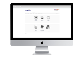 engenius-helpdesk