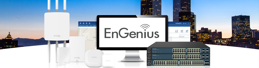 engenius-producten-alcadis-banner