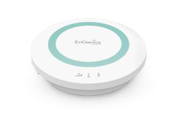 engenius-wireless-routers-alcadis