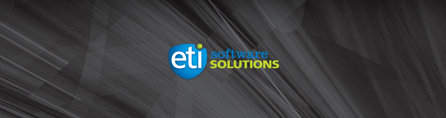 eti-software-solutions-banner