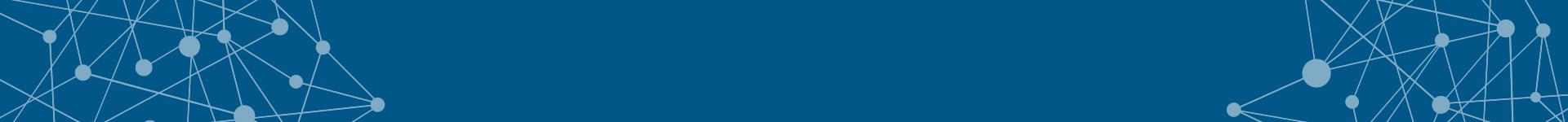 eti-software-solutions-pagebanner-alcadis