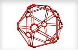 ruckus-wireless-smart-mesh-networking