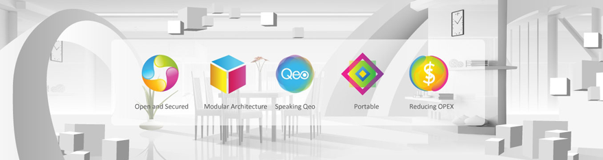 technicolor-qeo-connected-home-banner