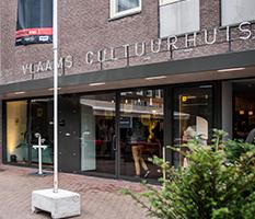 De-Brakke-Grond-Amsterdam
