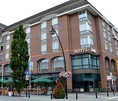 Figi-Hotel-Theater