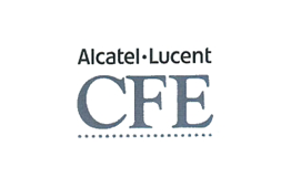 alcatel-lucent-cfe-certificering