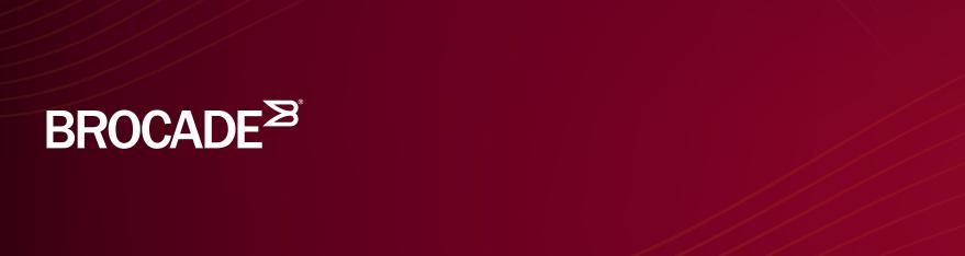 brocade-network-provider-banner-alcadis