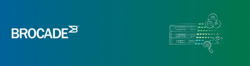 brocade-producten-banner-alcadis