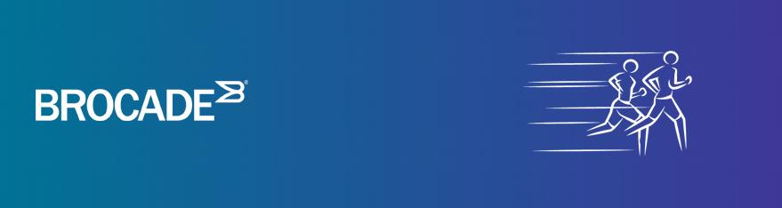 brocade-support-banner-alcadis