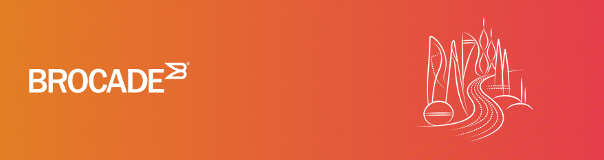 brocade-technologie-banner-alcadis