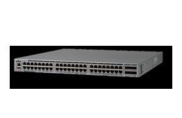 brocade-vdx-6740-switch