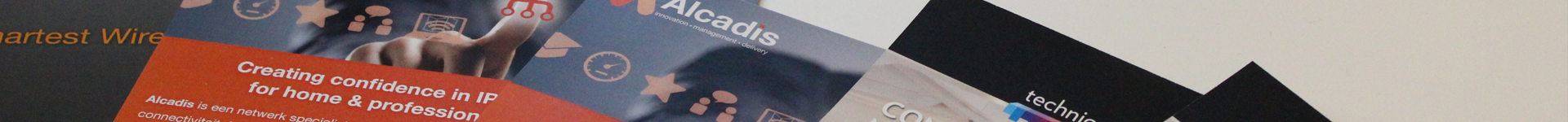marketing-support-pagebanner-alcadis