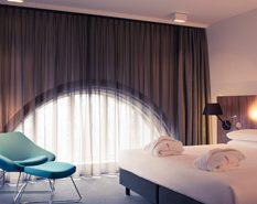 Mercure-Hotel-Nijmegen