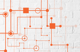 netwerk-ontwerp-alcadis-professional-services