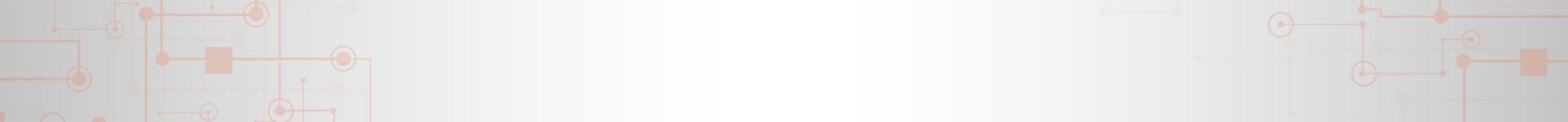netwerkontwerp-pagebanner-alcadis-1