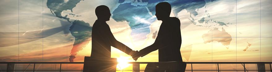 partner-worden-banner-alcadis