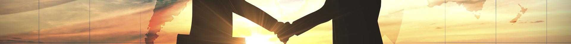 partner-worden-pagebanner-alcadis