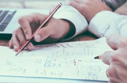 projectmanagement-alcadis-professional-services