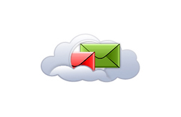 sonicwall-hosted-email-security