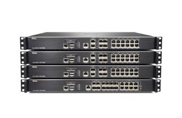 sonicwall-nsa-serie-firewall-alcadis