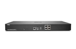 sonicwall-sma100-appliances-firewall-alcadis