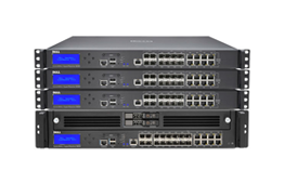 sonicwall-supermassive-serie-firewall-alcadis