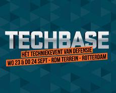 TechBase-referentiecase