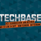 TechBase-referentiecase