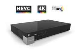 4k-ultra-hd-tv-set-top-boxes-alcadis-connected-home-oplossingen