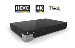 4k-ultra-hd-tv-set-top-boxes-alcadis-connected-home-oplossingen