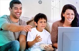 4k-ultra-tv-alcadis-wireless-oplossingen