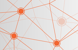 alcadis-mesh-networking-oplossing