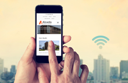 alcadis-wifi-oplossingen-thumb