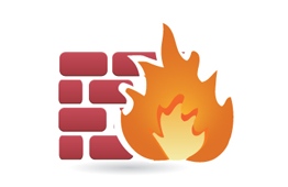firewall-alcadis-security-oplossingen