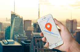 location-based-services-alcadis-wireless-oplossingen