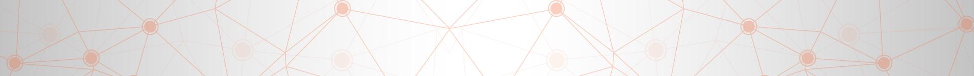 mesh-networking-pagebanner-alcadis