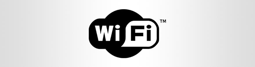 wifi-802.11ac-banner-alcadis