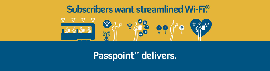 wifi-certified-passpoint-oplossing-banner-alcadis