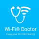 wifi-doctor-technicolor-qeo-wireless-oplossingen