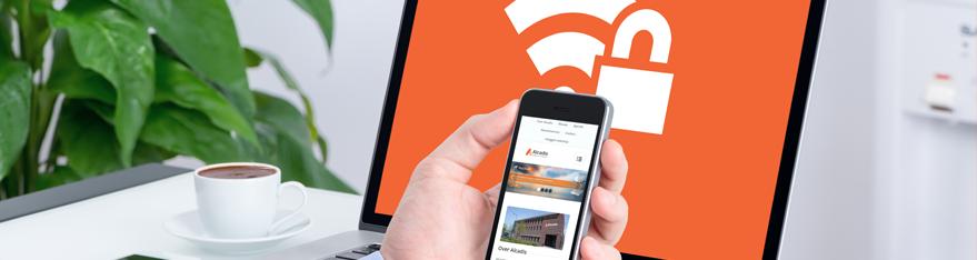 wifi-security-banner-alcadis-1