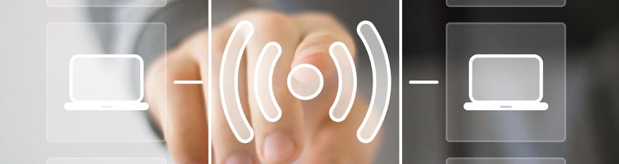 wireless-as-a-service-banner-alcadis