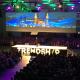 Referentiecase-Trendship